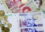 Argentine pesos (AR$)