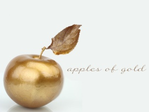 apples-of-gold