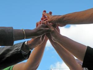 unity_hands