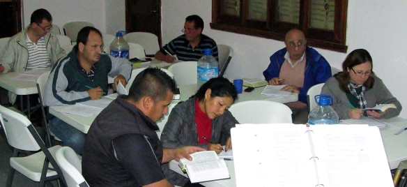 2014-09-25 bible inst 014