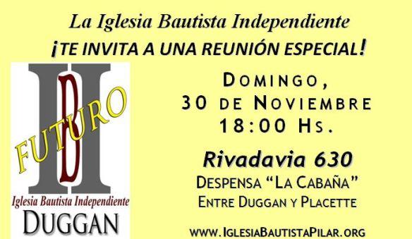 2014.11.30 invitación