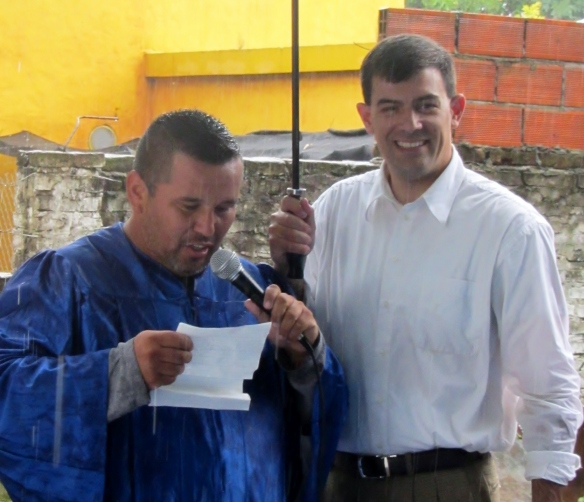 2014-12-07 bautismo 115
