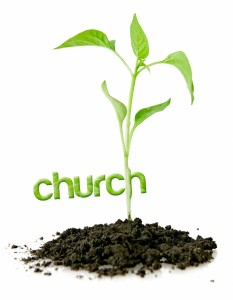 churchplantgraphic3