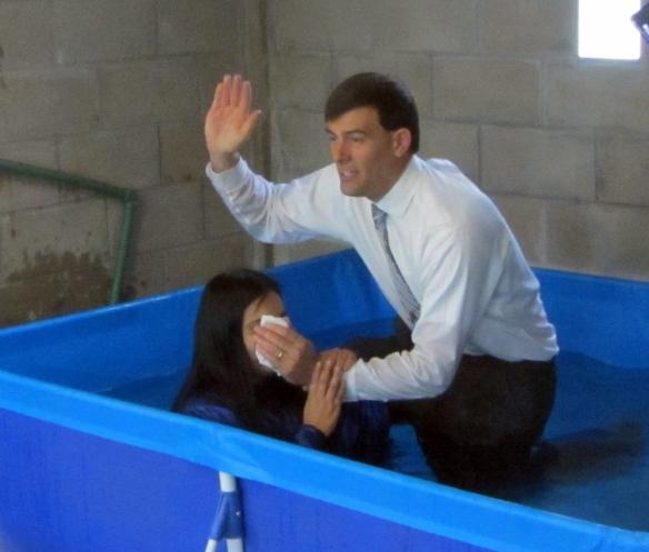2016-07-31 bautismo 105.JPG
