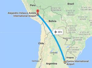eze-to-cuzco