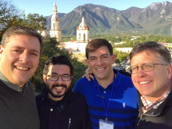 3mexico-pastors-fellowship