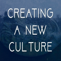 creating copy