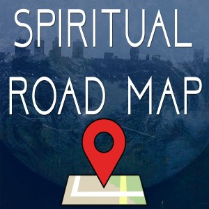 roadmap copy