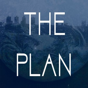 the plan square