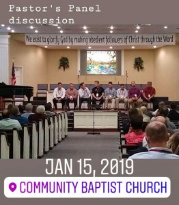 2019.1-pastors-panel