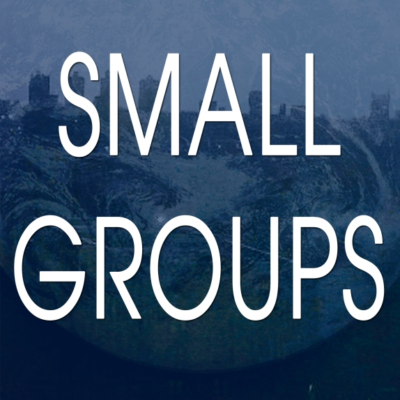 SMALL GROUPS copy.jpg