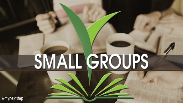 small groups2 copy