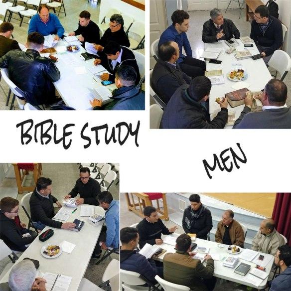 10-BIBLE-STUDY-MEN